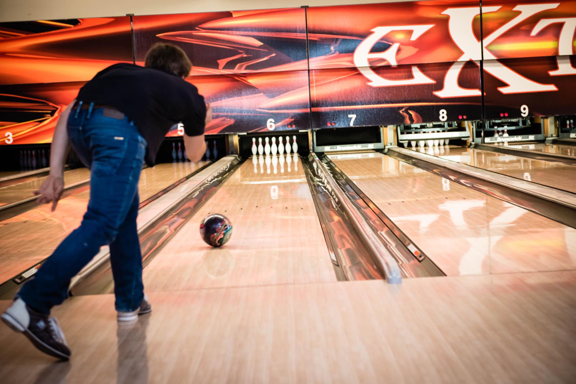 bowling dettelbach
